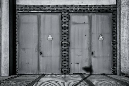 Door 7-7.jpg