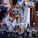 151025 Whiskymas