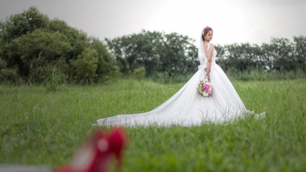 婚攝樂高-婚禮紀錄-072