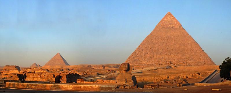 EgyptA-04