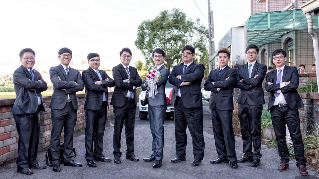 011-婚攝樂高-新莊晶華亭宴會餐廳