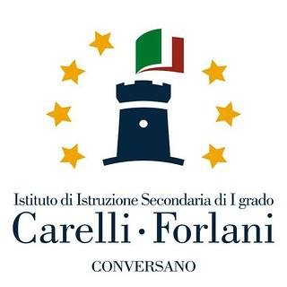 Conversano-Carelli Forlani