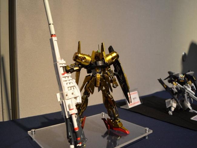 Hachi-Ten2015_076