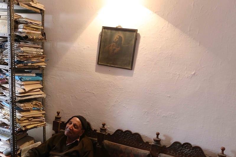 City Moment – RV Smith's Almirah Dream, Mayapuri