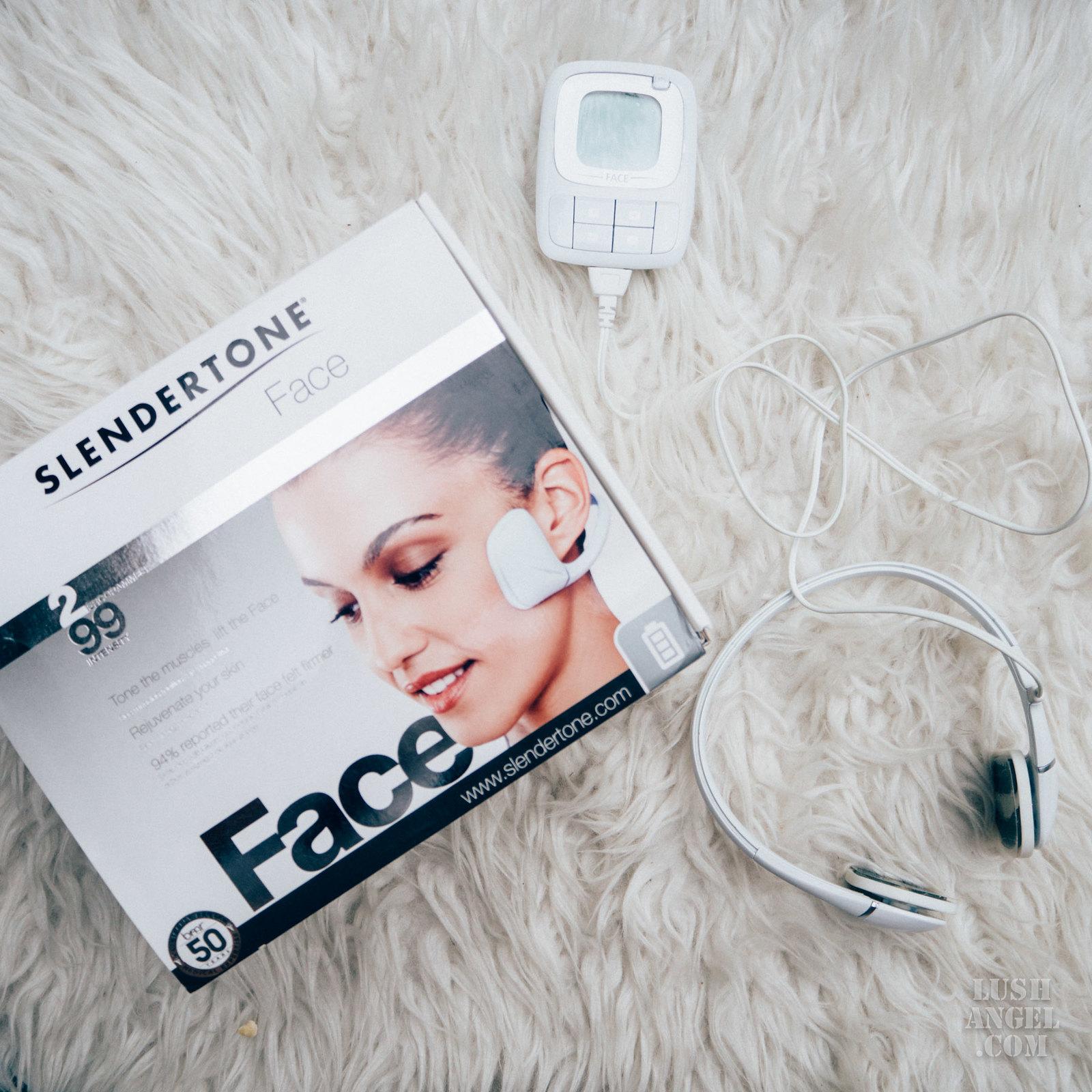 slendertone-face-review