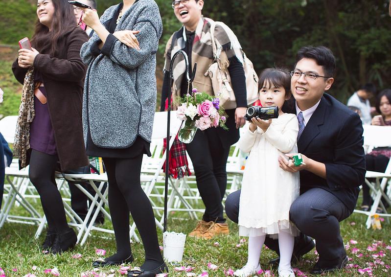 顏氏牧場,後院婚禮,極光婚紗,意大利婚紗,京都婚紗,海外婚禮,草地婚禮,戶外婚禮,婚攝CASA__0193