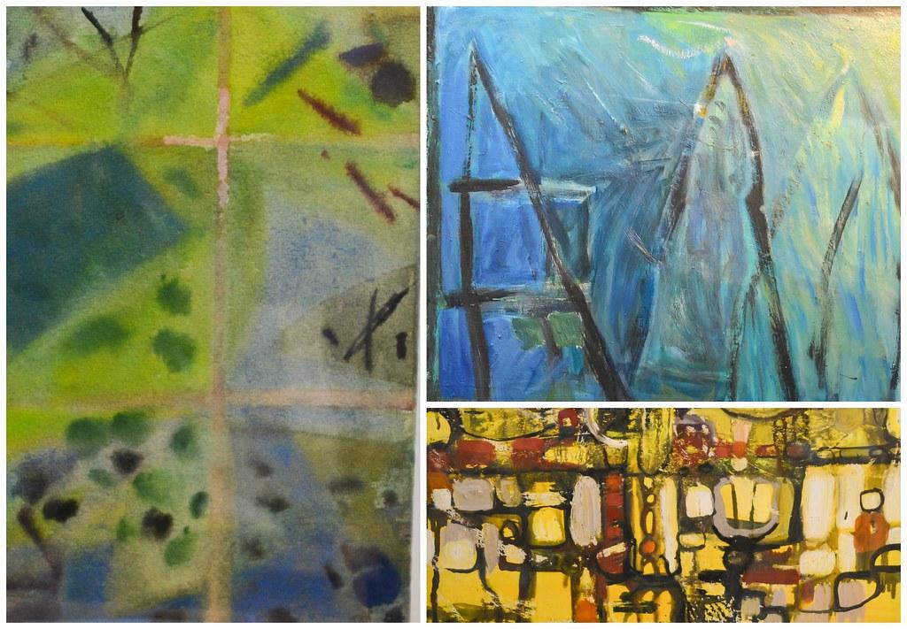 art-collage5