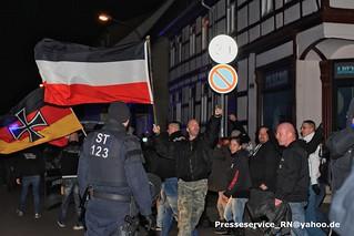 2016.01.31 Burg rechte Demo und Proteste (59)