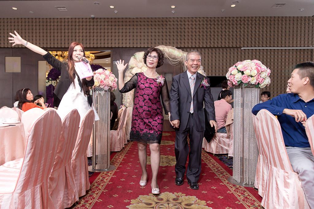 台南婚攝-情定大飯店 (64)