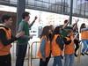 Festa DENIP a Figueres, Ciutat de pau. Construïm la pau