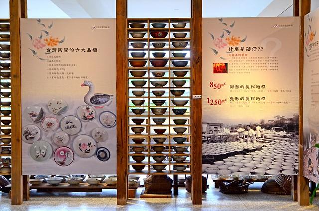 宜蘭碗盤博物館004-DSC_5451
