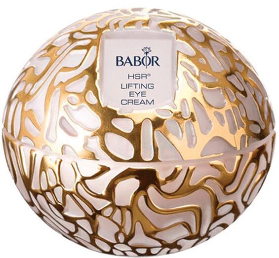 babor-30-hsr-lifting-extra-firming-eye-cream-400x400-imad9e5zyaffp5v7