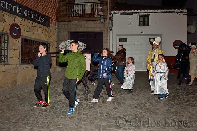 Carnavales 55