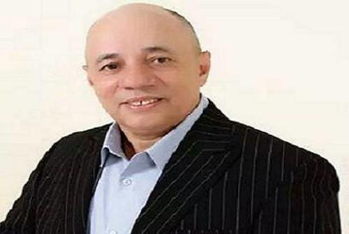 Empresario pide a presidente Danilo Medina, visita sorpresa a Jamao al  Norte | MocaPresente.net