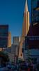 Transamerica San Francisco, California, United States  Panasonic DMC-LX1 0.002 sec (1/500) @ f/4.0, iso80