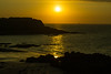 20150808-71_Sunset from St Malo City Walls