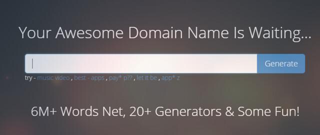 name_mesh