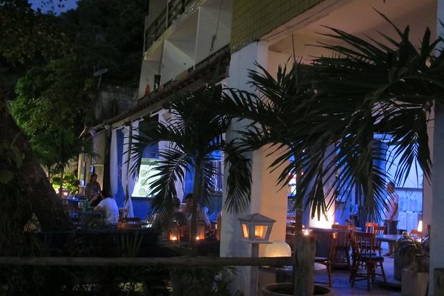 alohabeachclub1