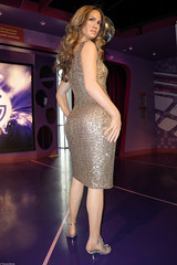 Jennifer Lopez (S000086)