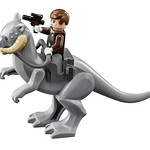 LEGO Star Wars 75098 Ultimate Collector's Series Assault on Hoth 24