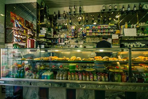 Lisboa Store