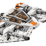LEGO Star Wars 75098 Ultimate Collector's Series Assault on Hoth 19