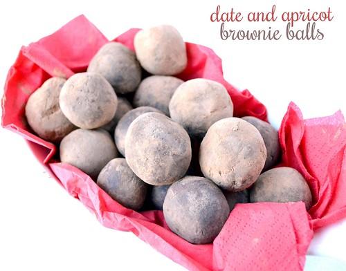 date balls `