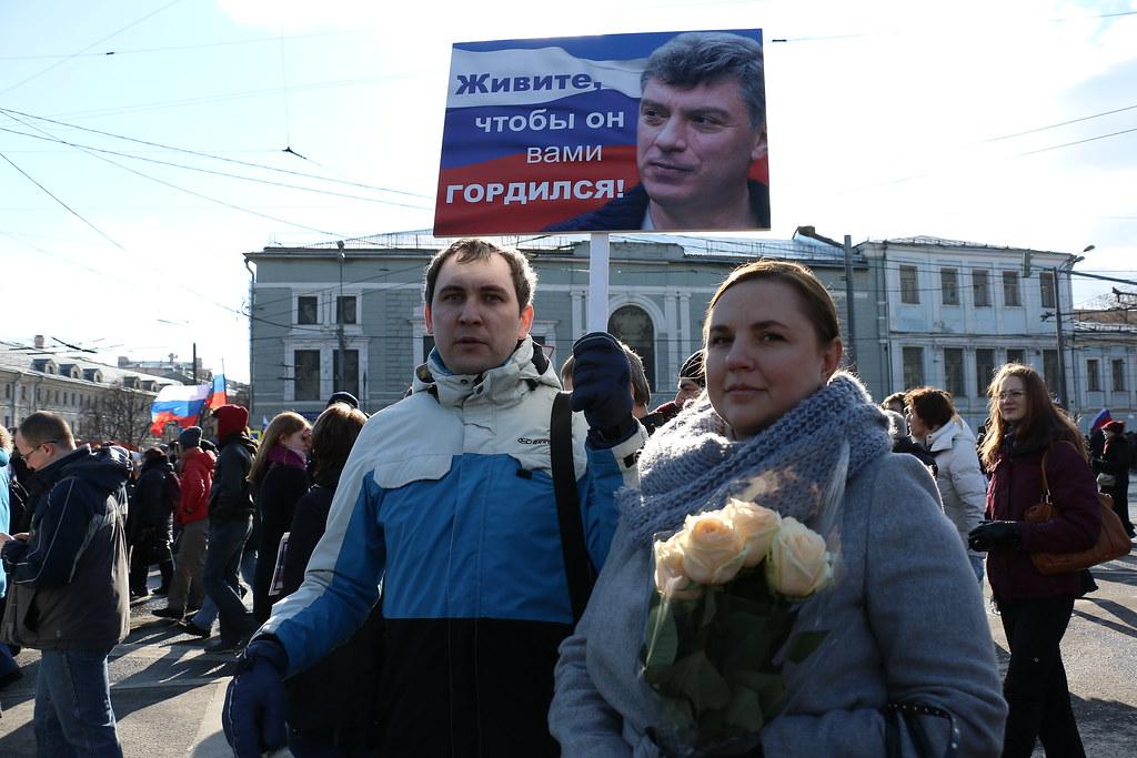 Nemtsov_27fev16_044