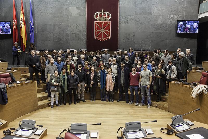 2016-Parlamento-Abierto-de-Soberanía-Alimentaria [02]