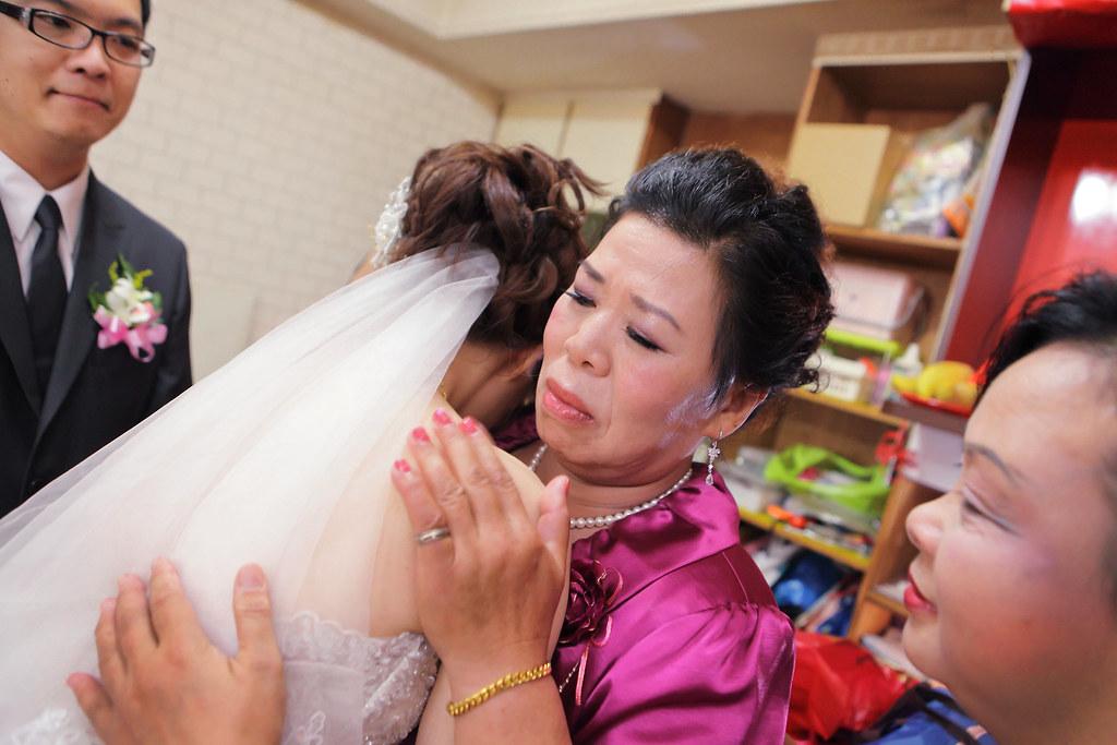 20130726_結婚儀式_255