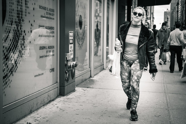 Street Photography-18