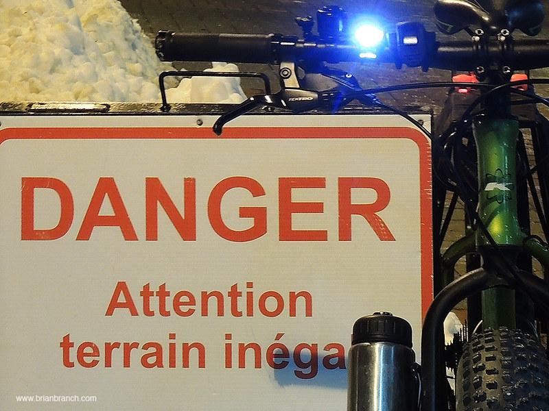 DSCN0781_danger_fatbike