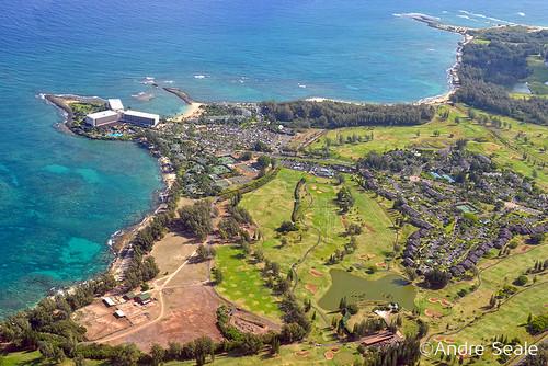 Hotel-em-Oahu-1