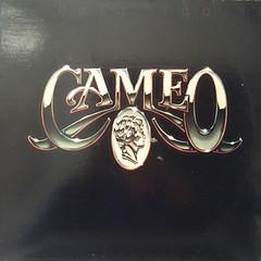 CAMEO:UGLY EGO(JACKET A)