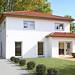 Lehner Haus - Bild 5