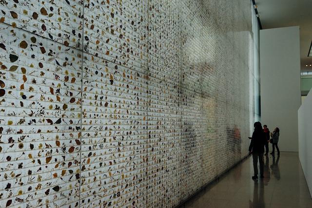 Toyota_Museum_03