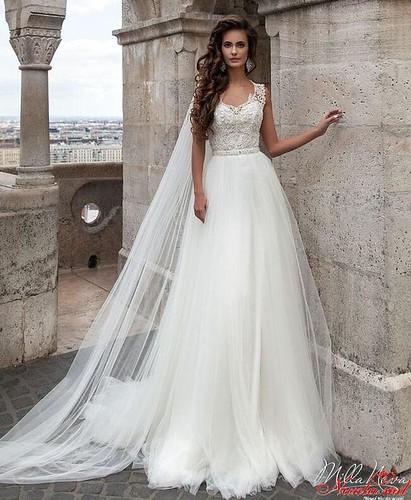 Salon de Mariaj Cocos-Tot luxul și eleganța modei de nuntă într-un singur loc! > DENILA