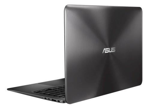 Asus Zenbook UX305FA-FC049T