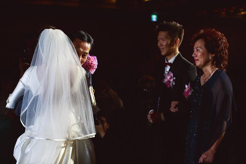顏氏牧場,後院婚禮,極光婚紗,海外婚紗,京都婚紗,海外婚禮,草地婚禮,戶外婚禮,旋轉木馬_0140