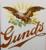 gunds