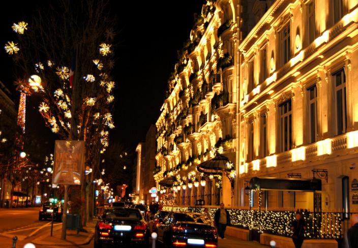 Paris by Night (013)