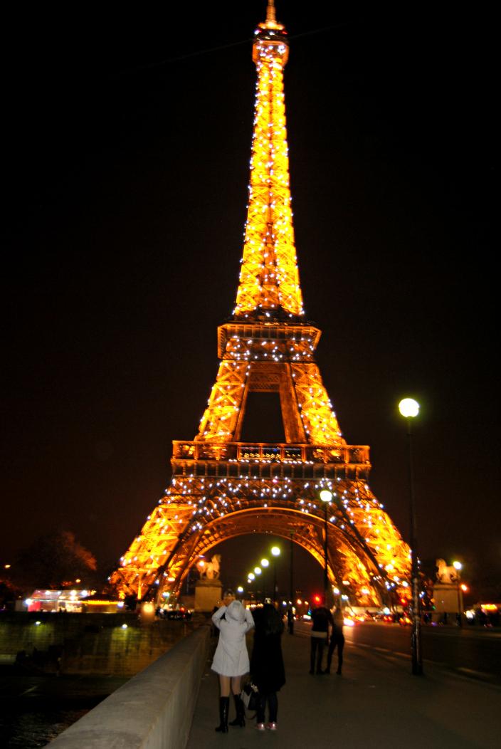 Paris by Night (011)