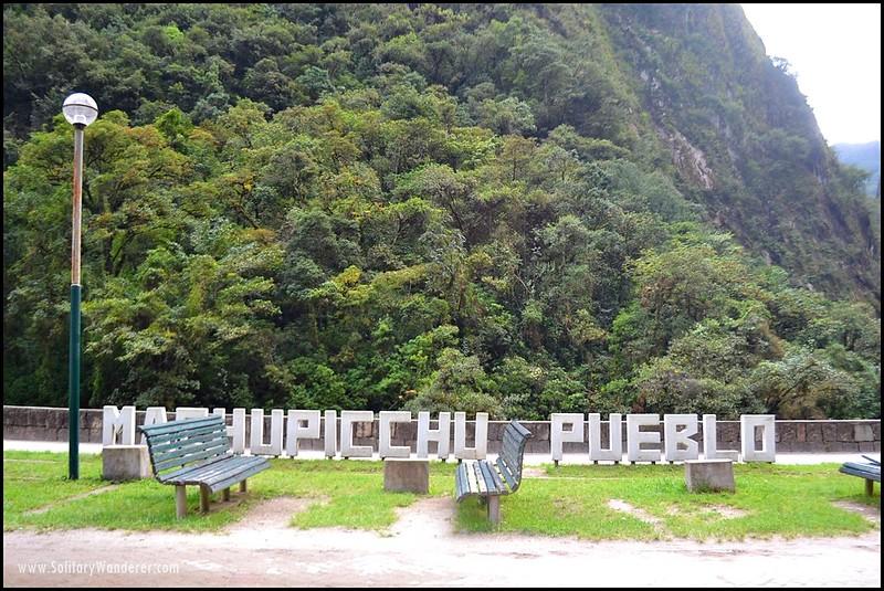 machu-picchu-town