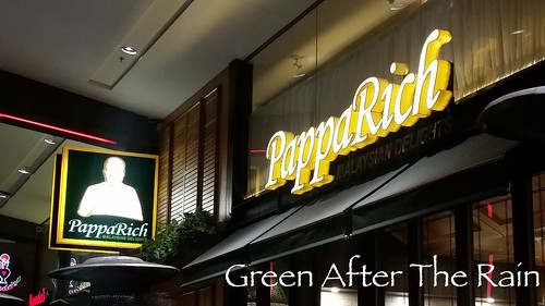 150918f Papa Rich Malaysian Delights  _04