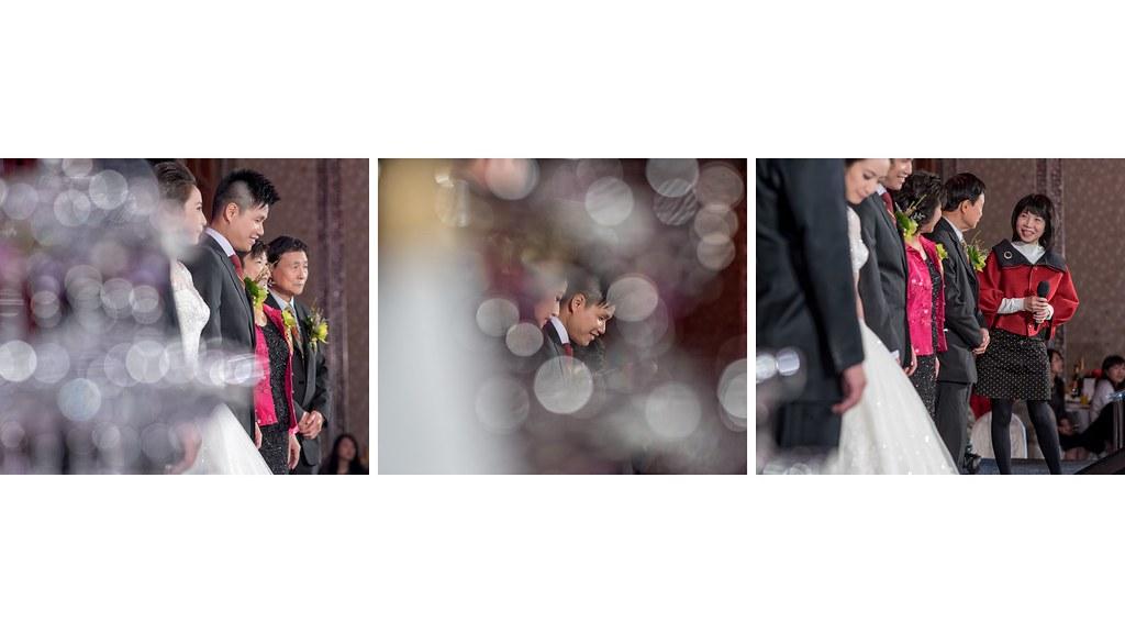 婚攝樂高-台北喜來登-033