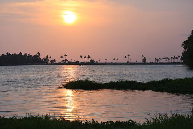 1604India-Sunset2