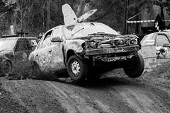 Wreck Race