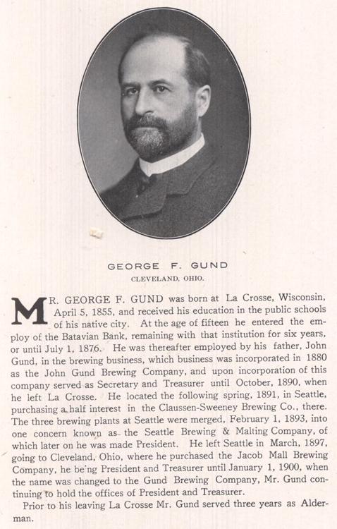 george-f-gund