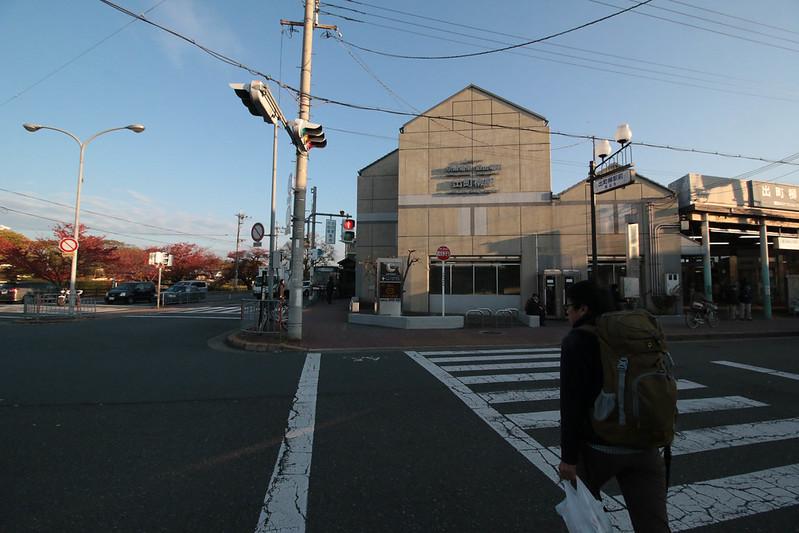 20141122-武奈ヶ岳&京都ライトアップ-0037.jpg