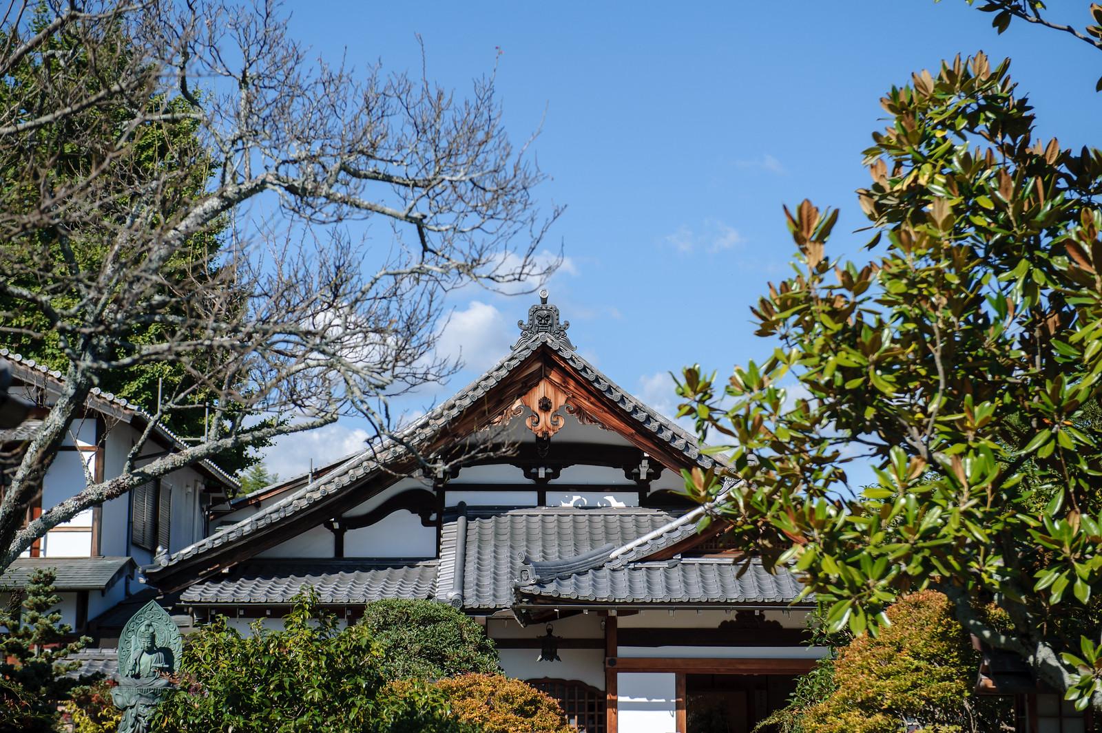2015VQ@Kyoto-363